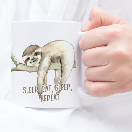 103-Tasse-Faultier-sleep-eat-repeat-cup-mug-sloth-weiss.jpg