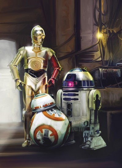 4-447_Star_Wars_Three_Droids_ma.jpg
