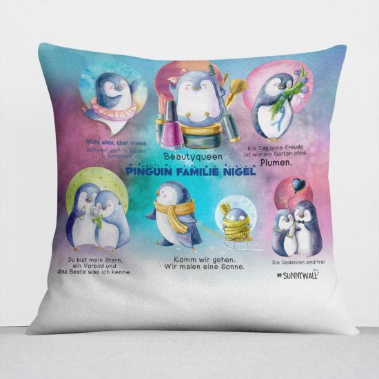 49-Kissen-pillow-brombeere-pinguin-familie-nigel-1.jpg