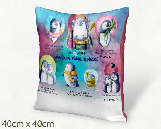 49-Kissen-pillow-brombeere-pinguin-familie-nigel-3.jpg