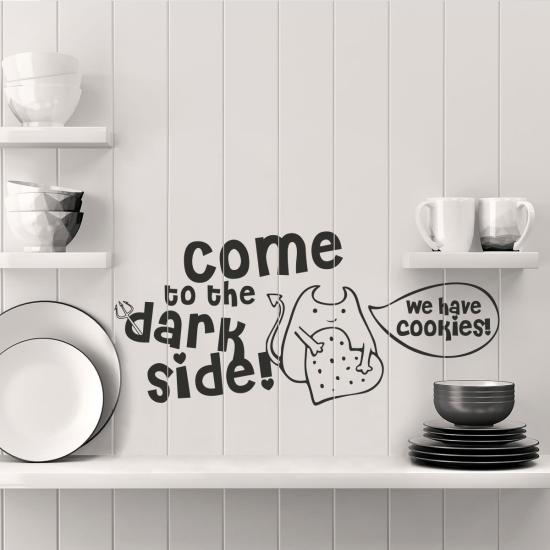 803-wandtattoo-wandaufkleber-come-to-the-dark-side-we-have-cookies-2.jpg