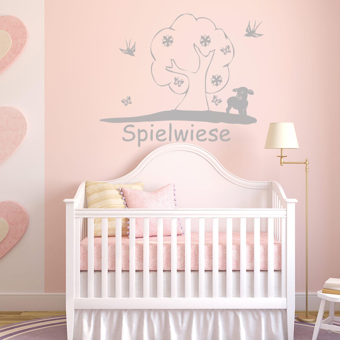spielwiese f r ihr kinderzimmer sunnywall sunnywall online shop. Black Bedroom Furniture Sets. Home Design Ideas