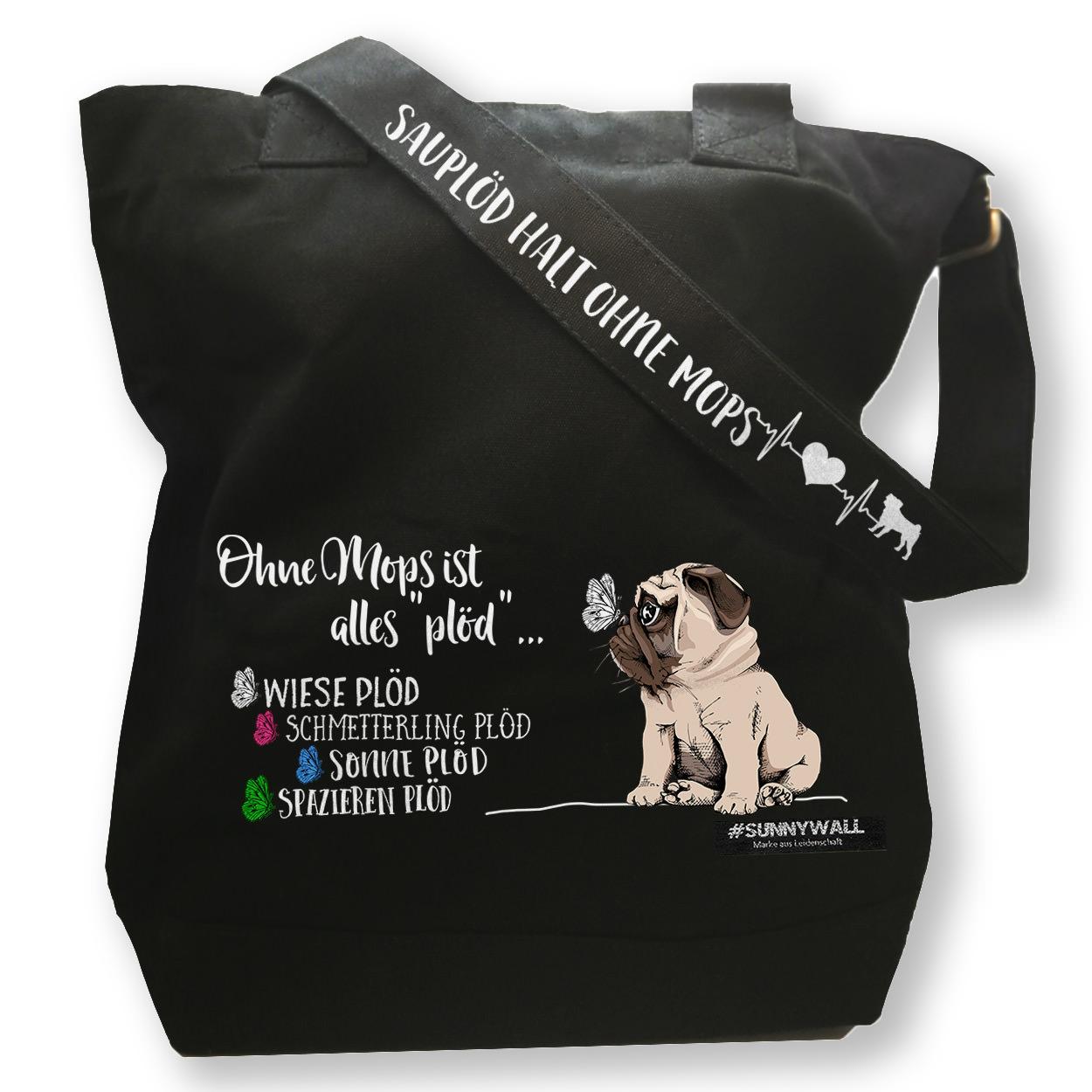 innentasche für handtasche