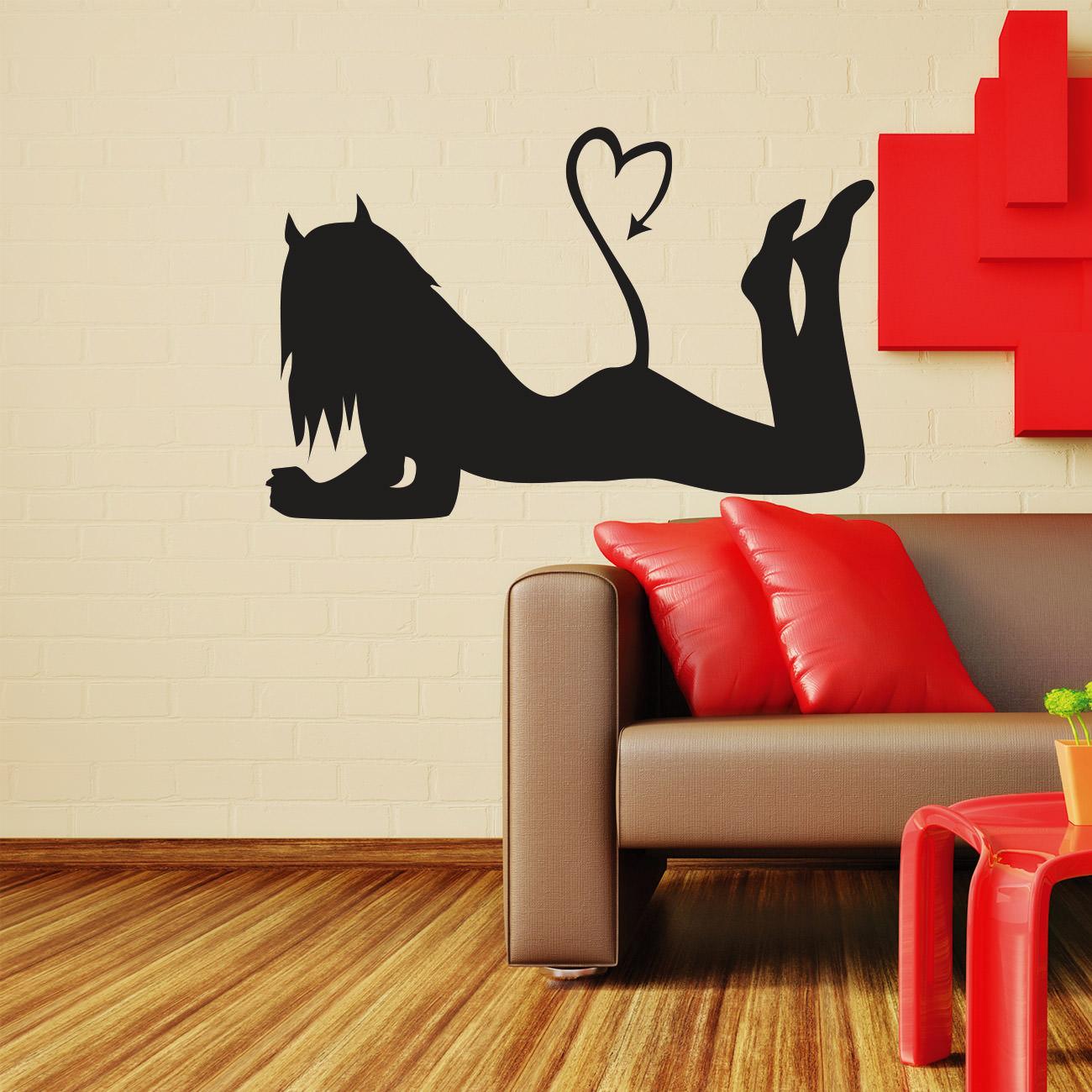 wandspruch f r schlafzimmer schlafzimmer einrichten graues bett kommode f r bettw sche biber. Black Bedroom Furniture Sets. Home Design Ideas