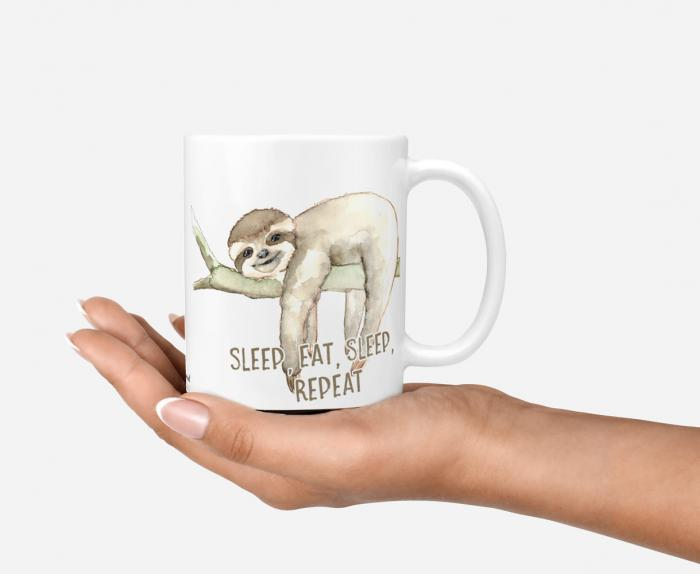 103-Tasse-Faultier-sleep-eat-repeat-cup-mug-sloth-weiss-3.jpg