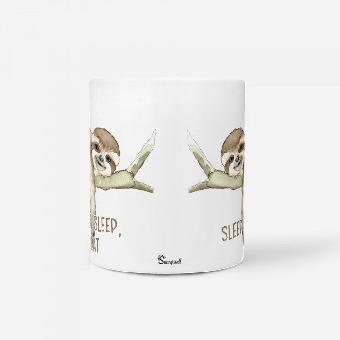 103-Tasse-Faultier-sleep-eat-repeat-cup-mug-sloth-weiss-4.jpg