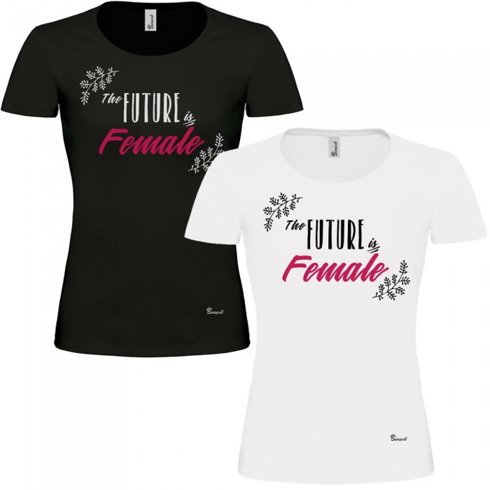 132-shirt-flora-future-feminists-statement-feminin-ladies-ansicht.jpg