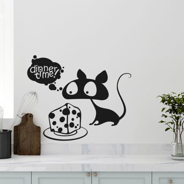 809-wandtattoo-decal-wandsticker-dinner-time-katze-maus-1.jpg