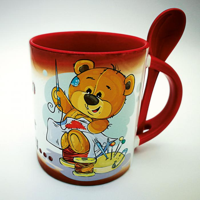 84-Tasse-Valentinstag-Teddy-Herz-verliebt-i-do-it-for-you-Loeffeltasse-1.jpg