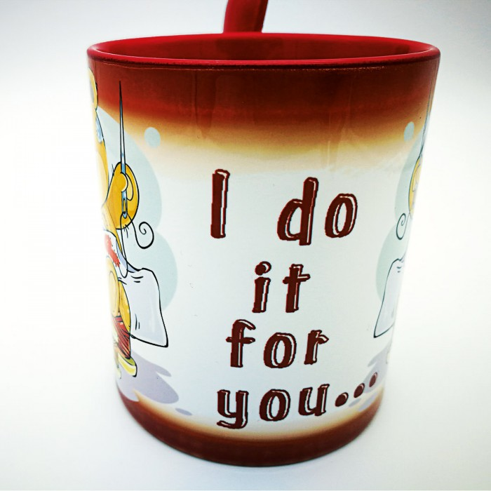 84-Tasse-Valentinstag-Teddy-Herz-verliebt-i-do-it-for-you-Loeffeltasse-2.jpg