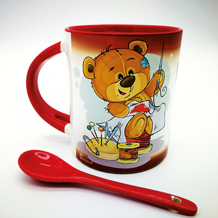 84-Tasse-Valentinstag-Teddy-Herz-verliebt-i-do-it-for-you-Loeffeltasse-3.jpg