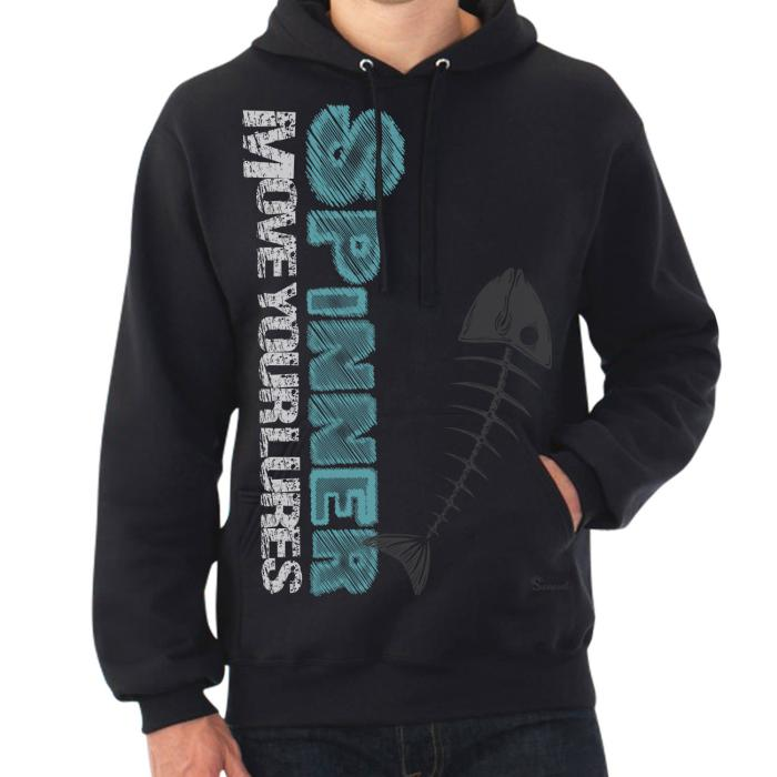 94-Spinner-move-your-lures-Angler-Hoodie.jpg