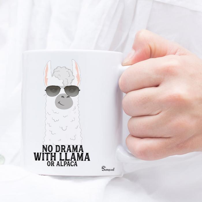 97-Tasse-no-Drama-with-Llama-or-Alpaca-weiss.jpg